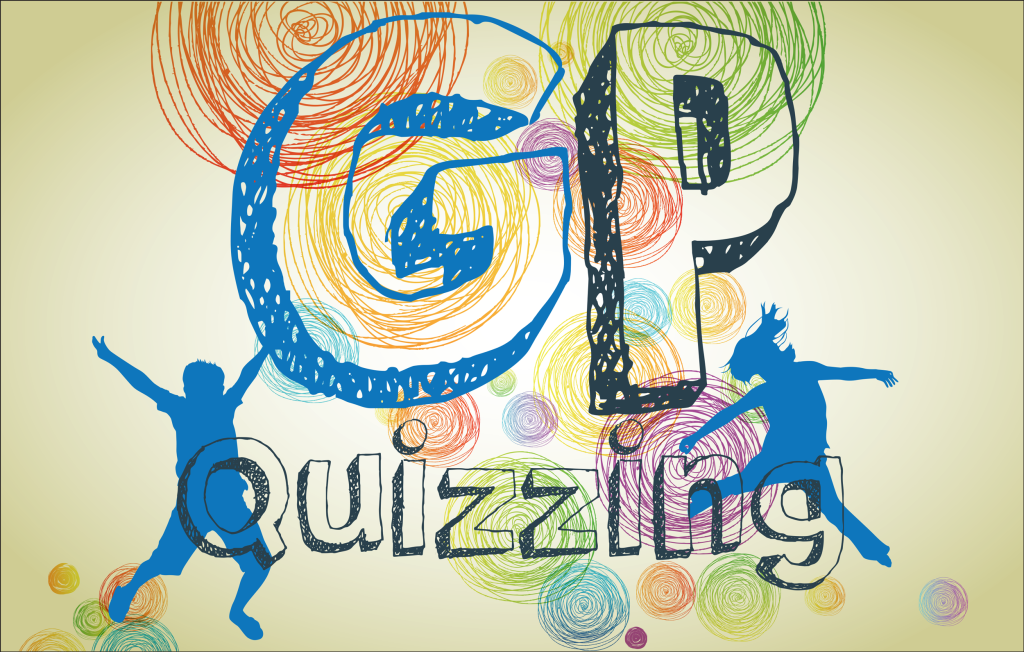gp-quizzing-box-covers